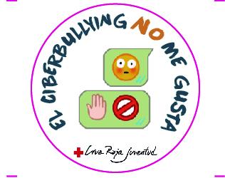 'El ciberbullying NO me gusta', nueva campaña de Cruz Roja Juventud para prevenir el acoso escolar