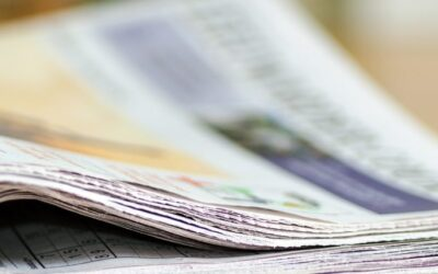 Publicado el primer informe sobre periodismo de datos en la Comunidad Valenciana