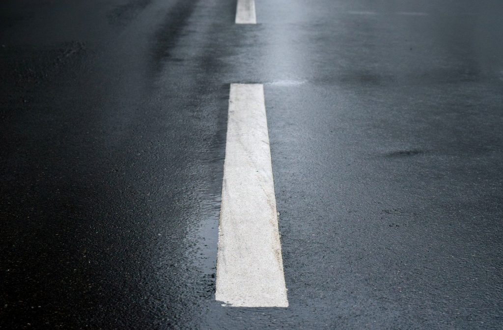 El transporte por carretera afronta meses decisivos para consolidar su imagen
