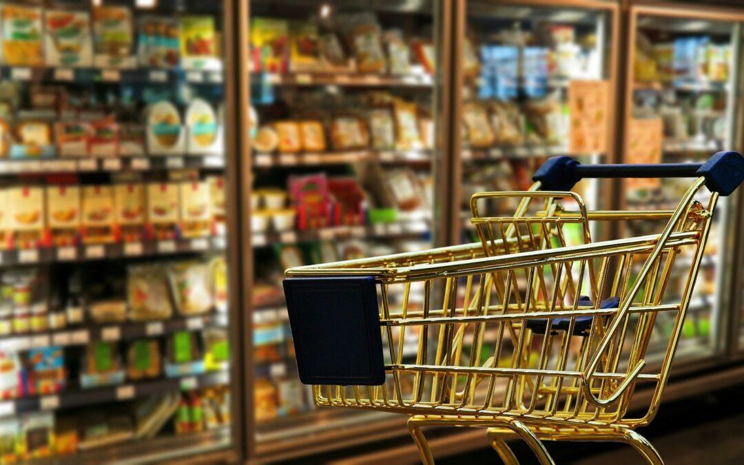 Publicado el Estatuto de las Personas Consumidoras y Usuarias de la Comunitat Valenciana adaptado a lectura fácil